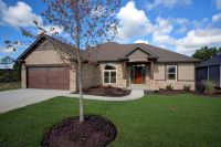 Home for sale: 809 Rutland Dr., Columbia, MO 65203