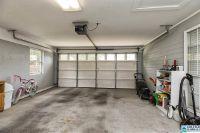 Home for sale: 1978 Riva Ridge Rd., Helena, AL 35080