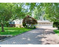 Home for sale: 133 Lawrenceville Pennigtn Rd., Lawrence, NJ 08648