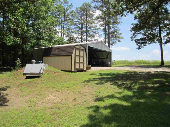 4048 Cr 213, Calico Rock, AR 72519 Photo 8