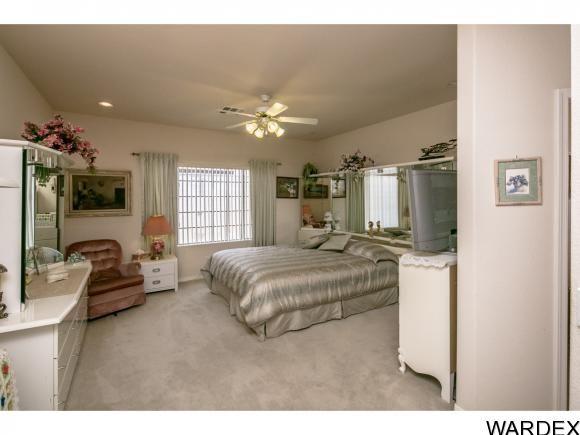 3959 Walleck Ranch Dr., Kingman, AZ 86409 Photo 20