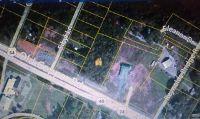 Home for sale: 3.32 Acres Hwy. 64, Ocoee, TN 37361