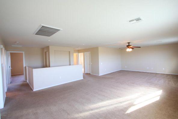34194 S. Ranch, Red Rock, AZ 85145 Photo 9