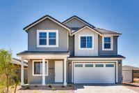 Home for sale: 12615 N. 144th Avenue, Surprise, AZ 85379