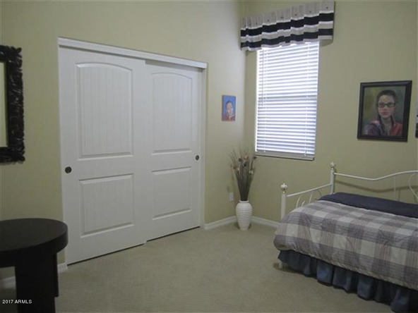 26116 N. 85th Dr., Peoria, AZ 85383 Photo 39