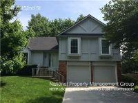 Home for sale: 2147 E. 152nd St., Olathe, KS 66062
