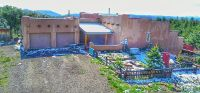 Home for sale: 29028 Bear Spur, Aguilar, CO 81020