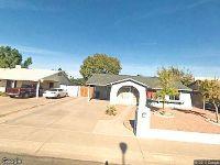 Home for sale: El Parque, Tempe, AZ 85282