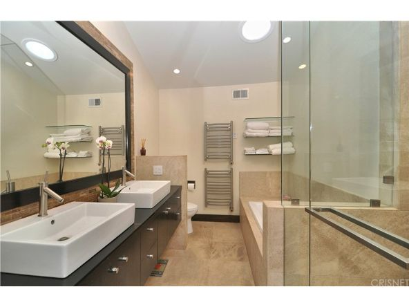2663 Desmond Estates Rd., Los Angeles, CA 90046 Photo 22