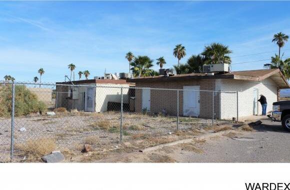 10433 S. Barrackman Rd., Mohave Valley, AZ 86440 Photo 6