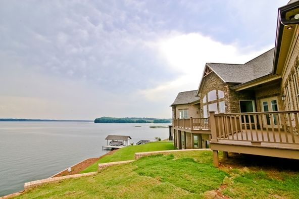 119 River Point Rd., Muscle Shoals, AL 35661 Photo 46