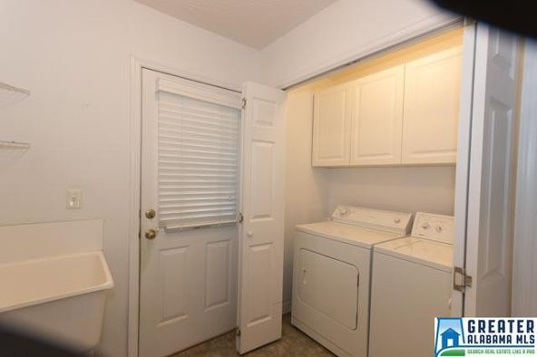 1370 Hollingsworth Rd., Jacksonville, AL 36265 Photo 21