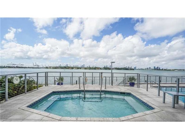 800 West Ave. # 626, Miami Beach, FL 33139 Photo 26