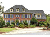 Home for sale: 4000 Ridgehurst Dr. S.E., Smyrna, GA 30080
