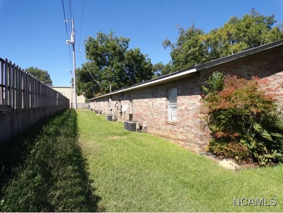 301-319 Denson Ave., Cullman, AL 35055 Photo 7