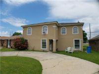 Home for sale: 2716 Bradbury St., Meraux, LA 70075
