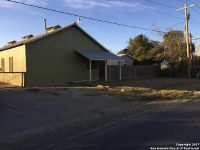 Home for sale: 606 S. Main St., Dilley, TX 78017