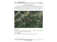 Home for sale: 2895 Lawrenceville Hwy., Lawrenceville, GA 30044