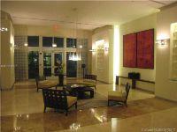 Home for sale: 9055 S.W. 73rd Ct. # 2110, Miami, FL 33156