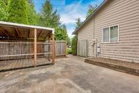 Home for sale: 4791 Bayshore, Blaine, WA 98230