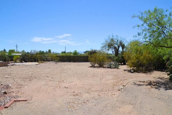 3162 S. Delfina, Tucson, AZ 85735 Photo 20
