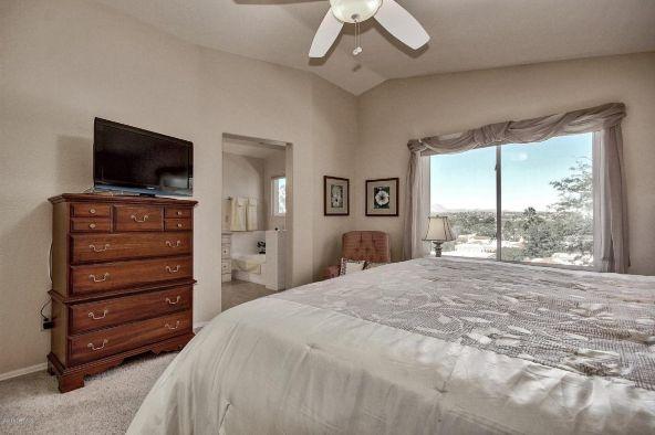 10050 N. Colony, Oro Valley, AZ 85737 Photo 20