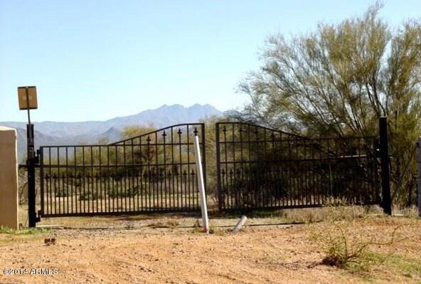 28800 N. 161st St., Scottsdale, AZ 85262 Photo 5
