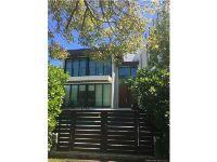 Home for sale: 0 Harbor Dr., Key Biscayne, FL 33149