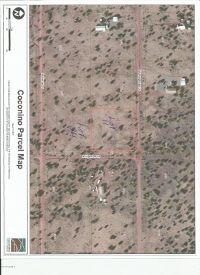 Home for sale: 4184 Highview Dr., Ash Fork, AZ 86320