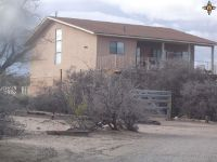 Home for sale: 538 Lakeshore Dr., Elephant Butte, NM 87935