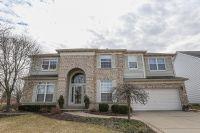 Home for sale: 768 Easton Ln., Elk Grove Village, IL 60007