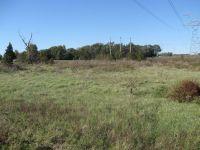 Home for sale: 000 Fm 773, Ben Wheeler, TX 75773