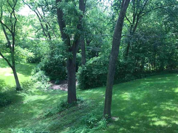4450 Tullocks Woods, Rockford, IL 61101 Photo 18