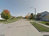 Home for sale: Teg Dr., Iowa City, IA 52246