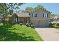 Home for sale: 5812 Marion Avenue, Kansas City, MO 64133