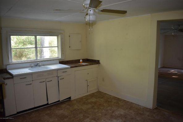 659 Reed Rd., Cordova, AL 35550 Photo 18