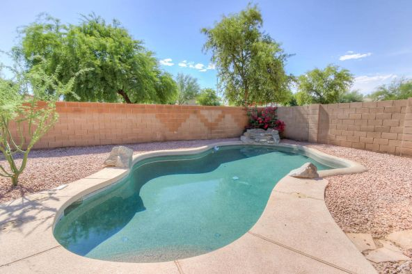 1624 N. 125th Ln., Avondale, AZ 85392 Photo 39
