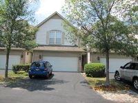 Home for sale: 5469 Mcdonough Rd., Hoffman Estates, IL 60192