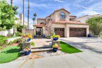 Home for sale: 30522 la Vue, Laguna Niguel, CA 92677