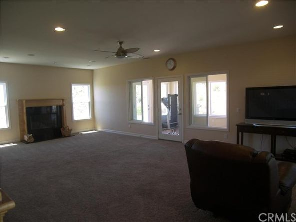 21035 Corte Providencia, Murrieta, CA 92562 Photo 7