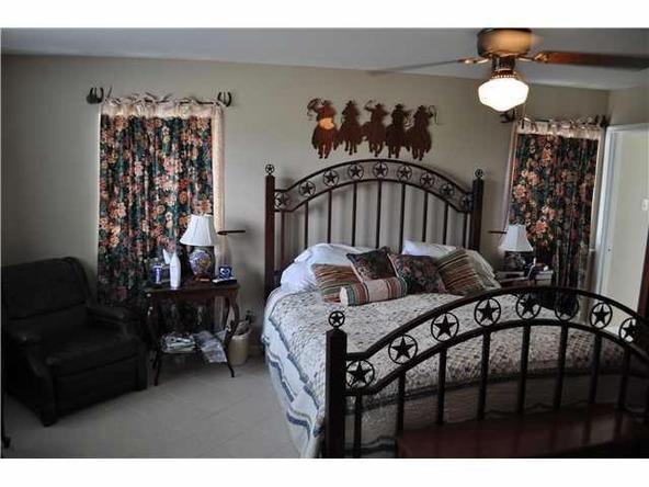 1500 County Rd. 138, Hutto, TX 78634 Photo 3