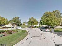 Home for sale: Glenoble, Oak Brook, IL 60523