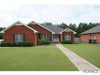 Home for sale: 211 S.W. Bellemeade St., Hartselle, AL 35640