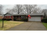 Home for sale: 1274 Independence Cir. Southeast, New Philadelphia, OH 44663