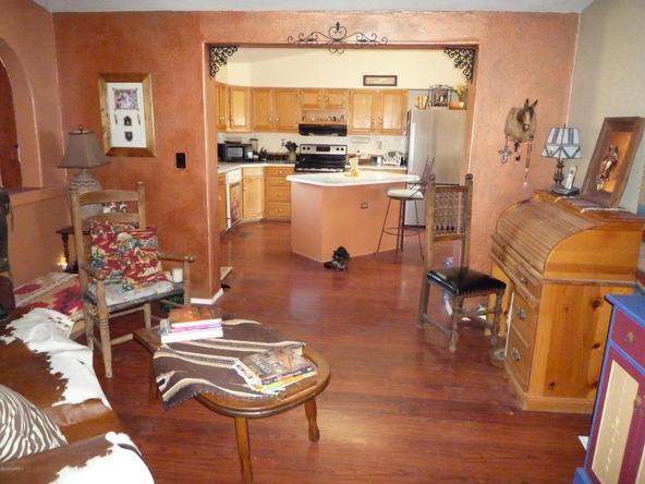 12075 E. Kachina Pl., Dewey, AZ 86327 Photo 10