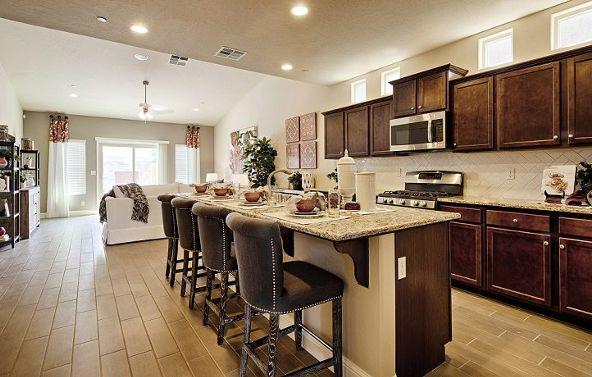 9112 Holyoke Drive, Bakersfield, CA 93313 Photo 1