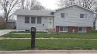Home for sale: 207 W. Cedar Ave., Norfolk, NE 68701