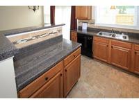 Home for sale: 326 Oak Leaf Pl., Acworth, GA 30102
