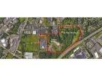 Home for sale: Edison Rd., Orange, CT 06477