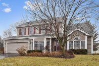 Home for sale: 2146 North Lake Arlington Dr., Arlington Heights, IL 60004
